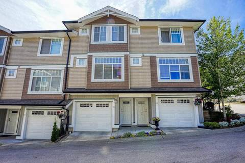Townhouse for sale at 14356 63a Ave Unit 29 Surrey British Columbia - MLS: R2381413
