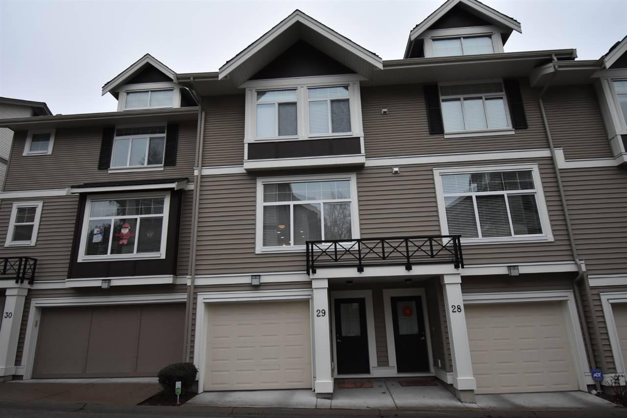 Buliding: 14377 60 Avenue, Surrey, BC
