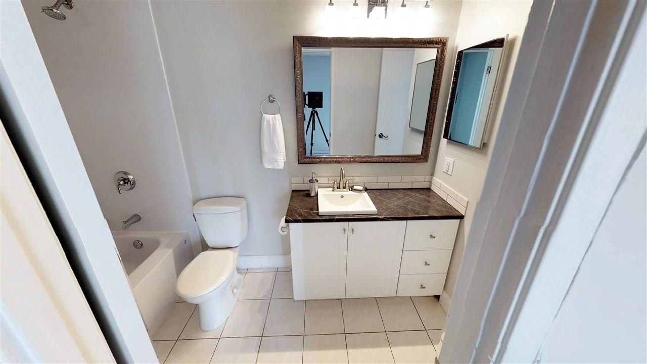 For Sale: 29 - 14620 26 Street, Edmonton, AB | 3 Bed, 1 Bath Condo for $184,900. See 14 photos!