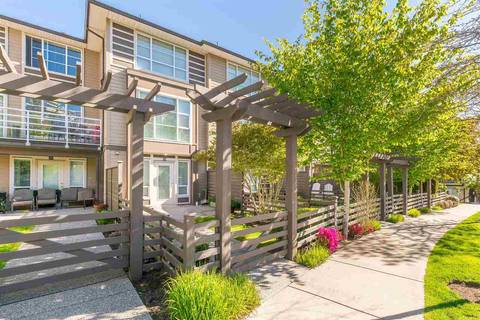 Townhouse for sale at 15405 31 Ave Unit 29 Surrey British Columbia - MLS: R2365157