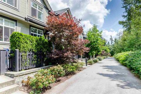 Townhouse for sale at 15788 104 Ave Unit 29 Surrey British Columbia - MLS: R2390092