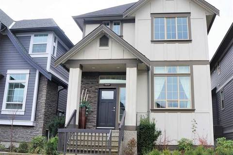 House for sale at 15878 29 A Ave Unit 29 Surrey British Columbia - MLS: R2414485