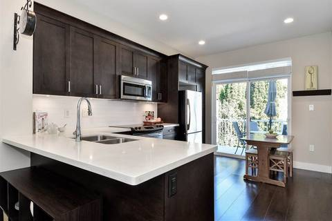 Townhouse for sale at 16228 16 Ave Unit 29 Surrey British Columbia - MLS: R2446444