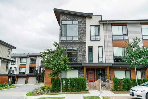 Townhouse for sale at 16488 64 Ave Unit 29 Surrey British Columbia - MLS: R2386810