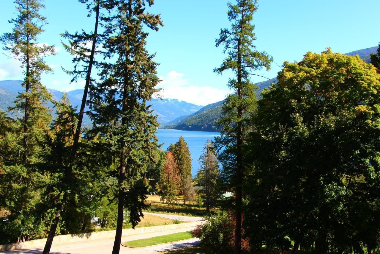 Condo for sale at 1691 Highway 3a  Unit 29 Nelson British Columbia - MLS: 2455284