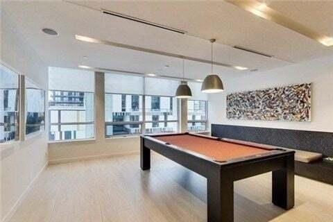Apartment for rent at 170 Sumach St Unit 529 Toronto Ontario - MLS: C4771854
