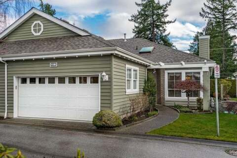 Townhouse for sale at 1711 140 St Unit 29 Surrey British Columbia - MLS: R2471318