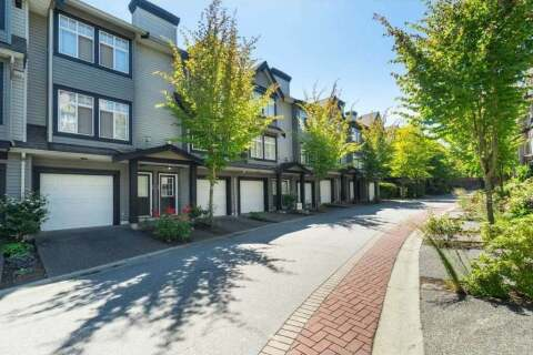 Townhouse for sale at 19448 68 Ave Unit 29 Surrey British Columbia - MLS: R2480409
