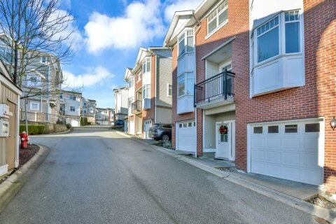 Townhouse for sale at 19551 66 Ave Unit 29 Surrey British Columbia - MLS: R2523404