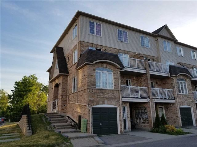Sold: 29 - 200 Mclevin Avenue, Toronto, ON