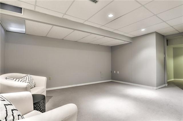 For Sale: 29 - 2015 Cleaver Avenue, Burlington, ON | 2 Bed, 3 Bath Condo for $559,900. See 20 photos!