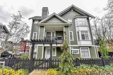 Townhouse for sale at 20852 77a Ave Unit 29 Langley British Columbia - MLS: R2448435