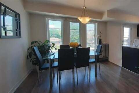 Condo for sale at 2315 Sheppard Ave Unit 48 Toronto Ontario - MLS: W4768859