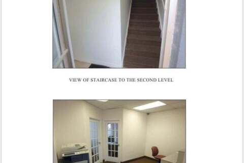 Commercial property for lease at 2355 Derry Rd Apartment 29 Mississauga Ontario - MLS: W4841059