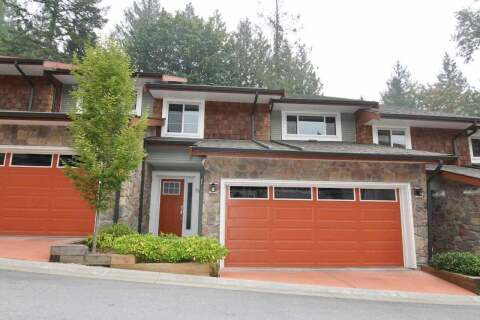 Townhouse for sale at 23651 132 Ave Unit 29 Maple Ridge British Columbia - MLS: R2500147