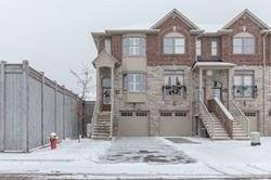 Townhouse for rent at 2410 Woodstock Tr Unit #29 Oakville Ontario - MLS: W4693531