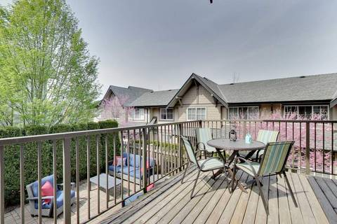 Townhouse for sale at 2501 161a St Unit 29 Surrey British Columbia - MLS: R2362984