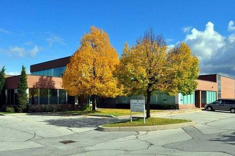 Commercial property for lease at 70 E Beaver Creek Rd Apartment 29-31 Richmond Hill Ontario - MLS: N4746661