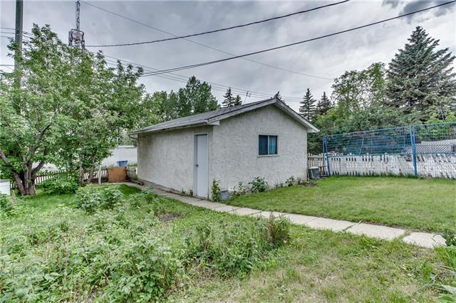 For Sale: 29 31 Avenue Southwest, Calgary, AB   3 Bed, 1 Bath House for $499,900. See 27 photos!