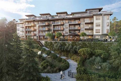 Condo for sale at 3182 Gladwin Rd Unit 29 Abbotsford British Columbia - MLS: R2397435