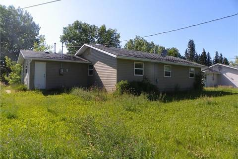 House for sale at 320 7 Ave Unit 29 Three Hills Alberta - MLS: C4195932