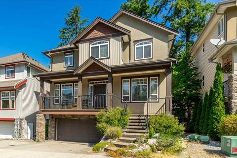 House for sale at 33925 Araki Ct Unit 29 Mission British Columbia - MLS: R2397172