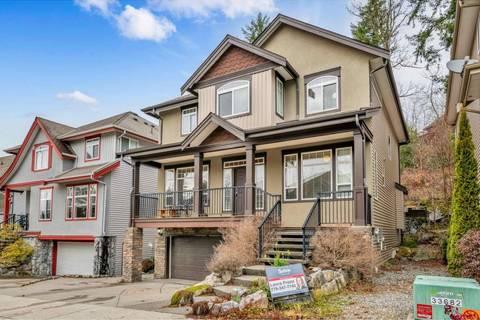 House for sale at 33925 Araki Ct Unit 29 Mission British Columbia - MLS: R2421969