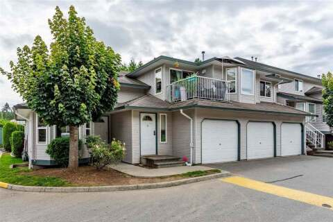 Townhouse for sale at 34332 Maclure Rd Unit 29 Abbotsford British Columbia - MLS: R2476069