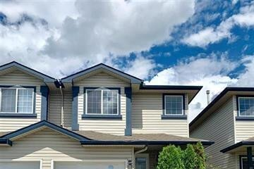 Townhouse for sale at 345 Kirkness Rd NW Unit 29 Edmonton Alberta - MLS: E4210851