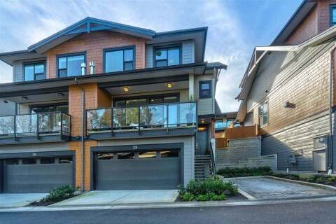 Townhouse for sale at 3618 150 St Unit 29 Surrey British Columbia - MLS: R2460953