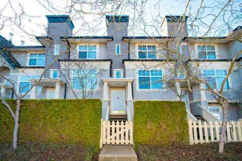 Townhouse for sale at 3711 Robson Ct Unit 29 Richmond British Columbia - MLS: R2500542