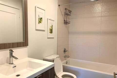 Apartment for rent at 38 Cameron St Unit 1129 Toronto Ontario - MLS: C4766624