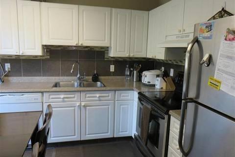 Townhouse for sale at 3811 85 St Nw Unit 29 Edmonton Alberta - MLS: E4149130