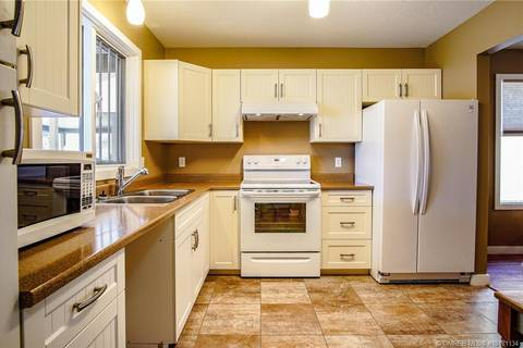Townhouse for sale at 3930 20 St Unit 29 Vernon British Columbia - MLS: 10181134
