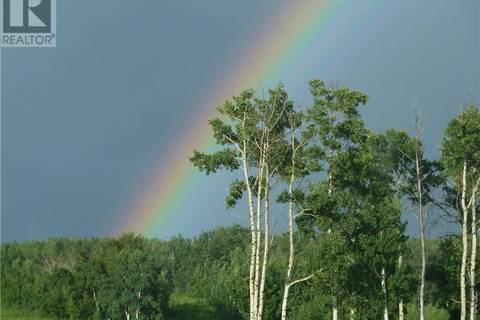 Home for sale at 420069 Range Rd Unit 29 Rural Ponoka County Alberta - MLS: ca0162195