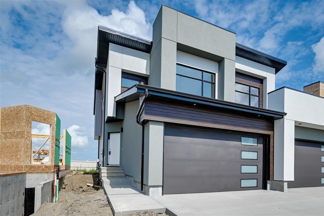 Townhouse for sale at 50 Edinburgh Co Unit 29 St. Albert Alberta - MLS: E4219165