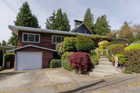 House for sale at 29 50 St Delta British Columbia - MLS: R2483765