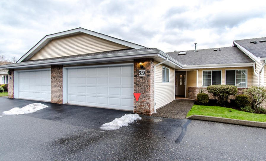 Removed: 29 - 5051 203 Street, Langley, BC - Removed on 2020-03-21 05:18:15