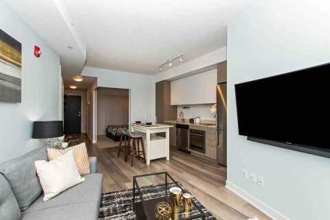 Condo for sale at 5230 Dundas St Unit A329 Burlington Ontario - MLS: W4720162