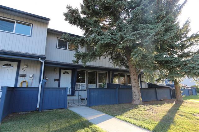 Buliding: 5315 53 Avenue Northwest, Calgary, AB