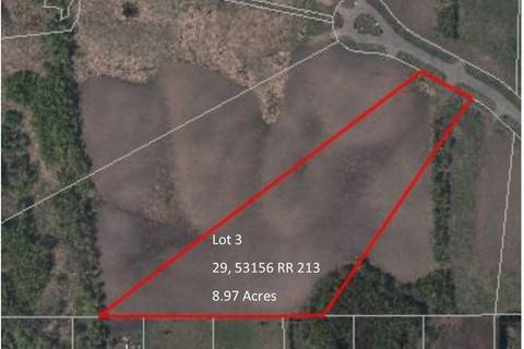 29 - 53156 Rge Road, Rural Strathcona County   Image 1