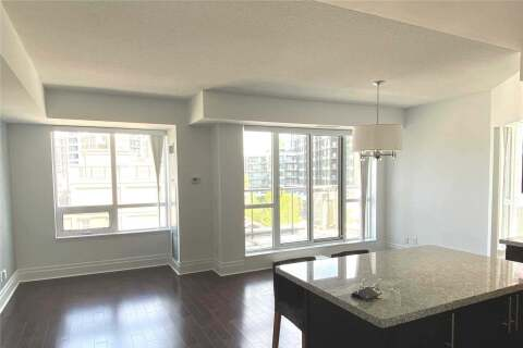 Apartment for rent at 57 Upper Duke Cres Unit 405 Markham Ontario - MLS: N4771130