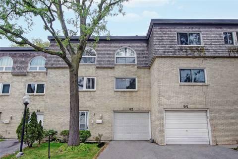 62 Courville Cawy, Toronto | Image 1