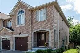 Townhouse for sale at 620 Ferguson Dr Unit 29 Milton Ontario - MLS: O4804666