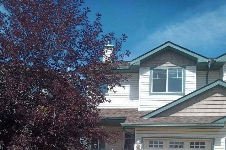 House for sale at 6304 Sandin Wy NW Unit 29 Edmonton Alberta - MLS: E4169548