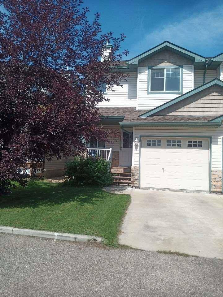 Townhouse for sale at 6304 Sandin Wy Nw Unit 29 Edmonton Alberta - MLS: E4169548