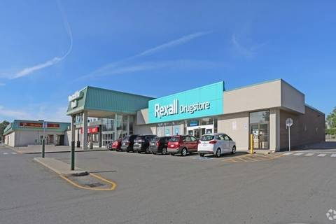 Commercial property for lease at 640 Mohawk Rd Apartment 29 Hamilton Ontario - MLS: X4643528