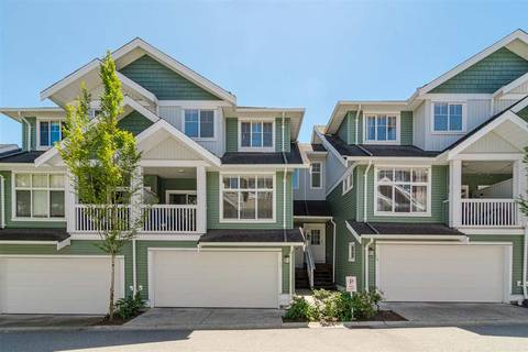 Townhouse for sale at 6785 193 St Unit 29 Surrey British Columbia - MLS: R2378844