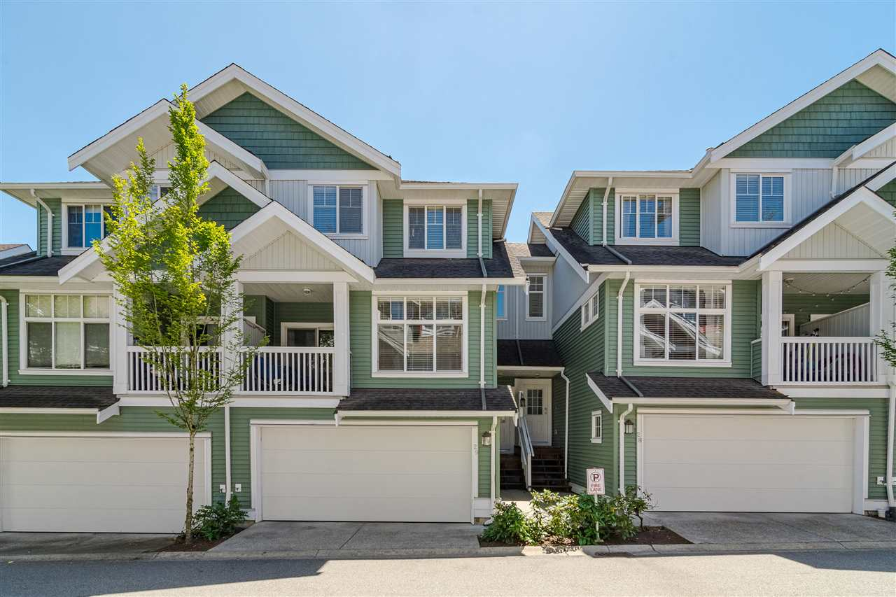 Removed: 29 - 6785 193 Street, Surrey, BC - Removed on 2019-07-17 07:06:02