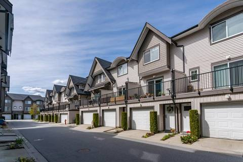 Townhouse for sale at 6895 188 St Unit 29 Surrey British Columbia - MLS: R2361130